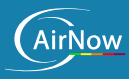 Air-now logo